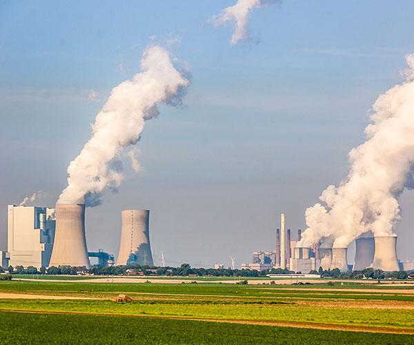 Projekt Kraftwerk