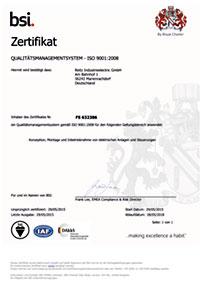 zertifikat_qualitaetsmanagementsystem