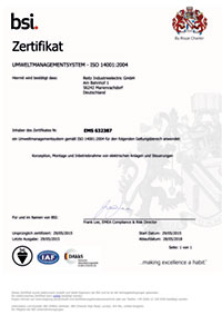 zertifikat_umweltmanagementsystem_reitz